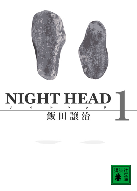 NIGHT HEAD(1)