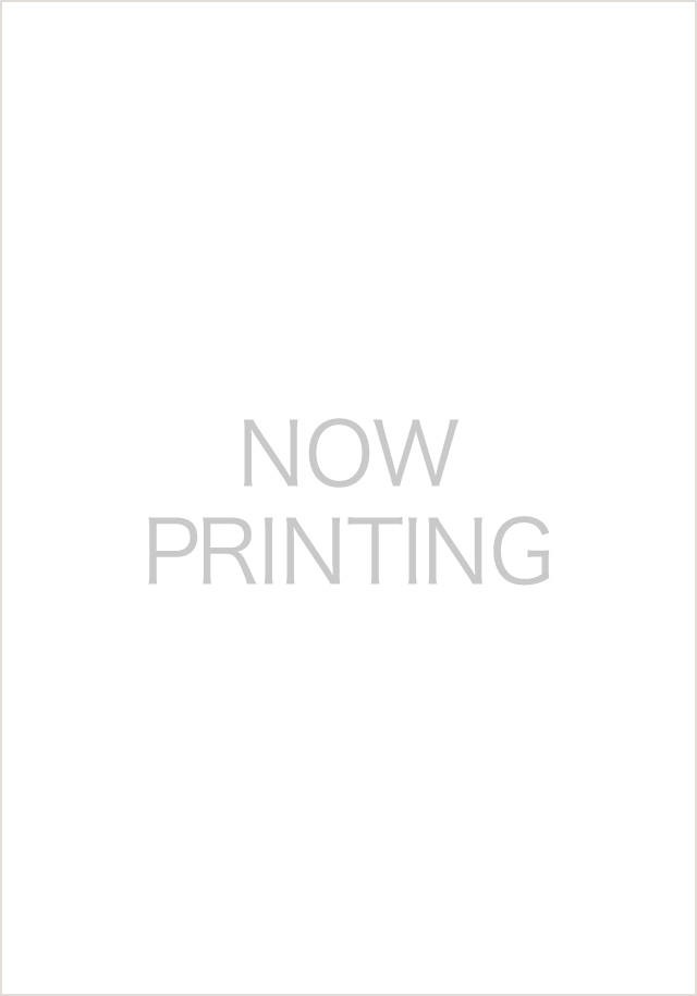 オ-ルカラ-国際版AKIRA3 (対訳ブックレット付き)
