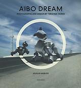 AIBO DREAM