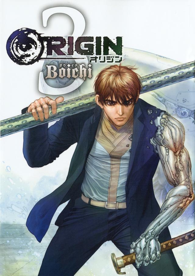 ORIGIN(3)