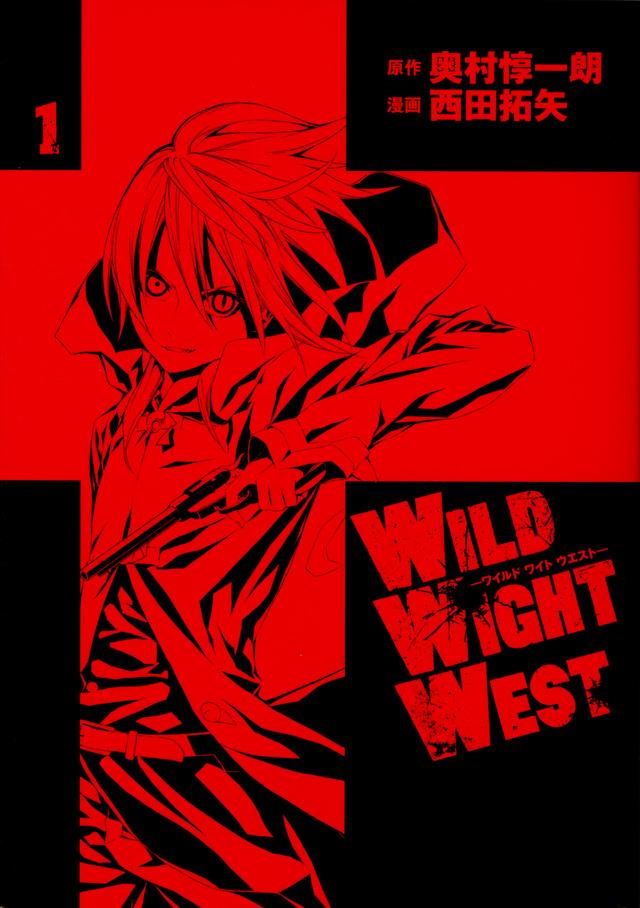 WILD WIGHT WEST(1)