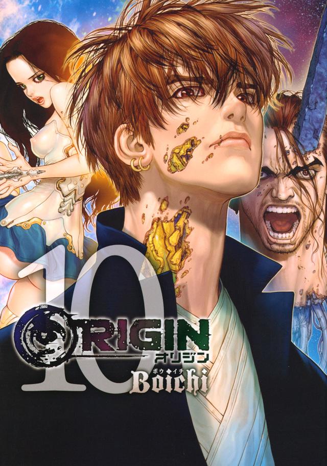 ORIGIN(10)